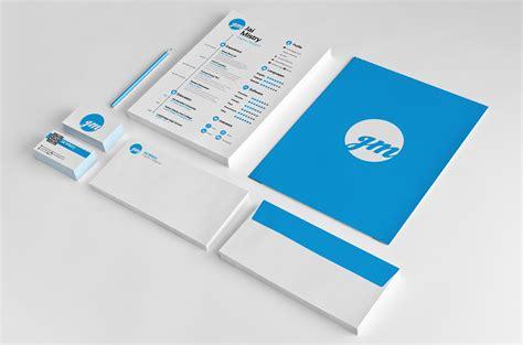 design envelopes online self promotion on behance