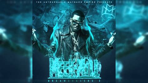 meet me in the bathroom meek mill meet me in the bathroom meek mill 28 images house party young chris developerstwo