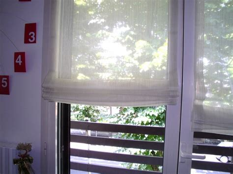tenda a pacchetto per porta finestra finestre a pacchetto alcune with finestre a pacchetto