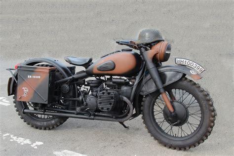 Dnepr Motorrad Bilder dnepr foto bild technik motive motorr 228 der bilder auf