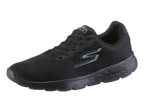 Sepatu Skechers Goga Run skechers 187 go run 400 171 sneaker mit goga run decksohle kaufen otto