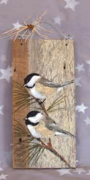 Wood For Decorative Painting by 17 Best Images About Painting With Acrylics On