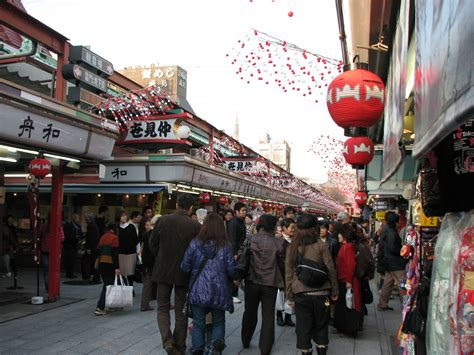 armand s rancho cielo free japan airfare to 10 000 foreigners coming in 2012