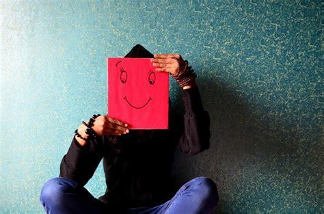 citation georges bernanos la libert 233 pour quoi faire mes 5 conseils lectures pour se former 224 la psychologie positive