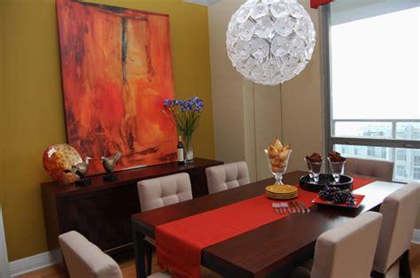 Condo Dining Room Ideas by Condo Interior Design Living Room 2017 2018 Best Cars