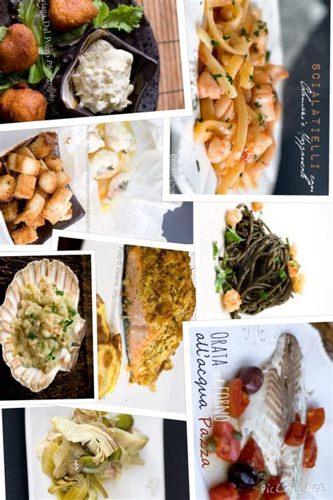 cosa cucinare la vigilia di natale cena per la vigilia di natale cosa preparare