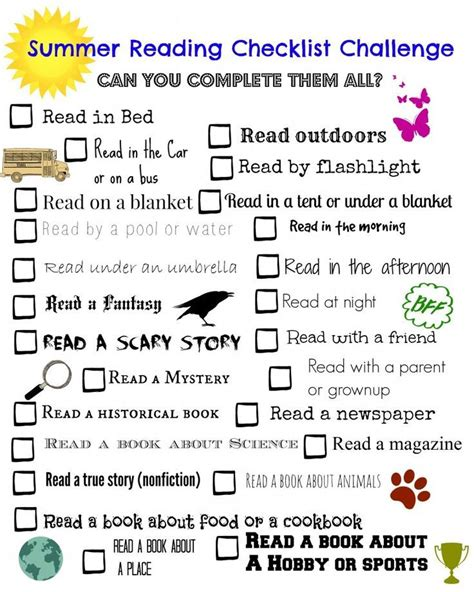 reading competition themes image result for summer reading challenge 2017 ideas
