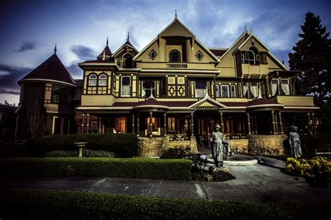 ghost adventures winchester mystery house ghost adventures return to winchester mystery house ghost adventures shows