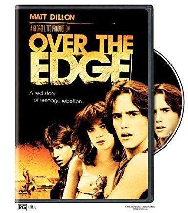 matt dillon over the edge 32 best over the edge 1979 images on pinterest the edge