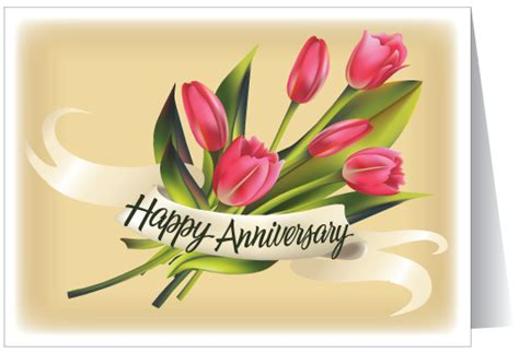 Wedding Anniversary Song For Friend by 50 Marriage Anniversary Messages And Quotes For You