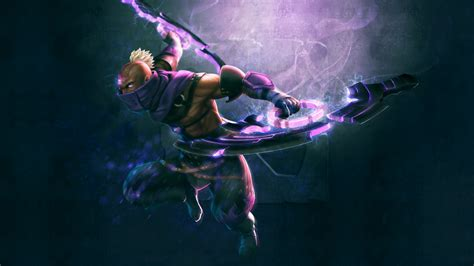 dota 2 runes wallpaper anti mage wallpapers dota 2 hd wallpapers 9 dota 2