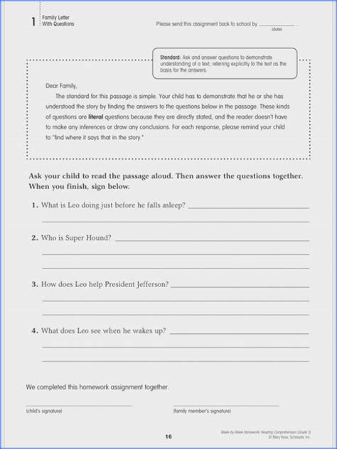Solubility Curve Worksheet Answers Define Solubility