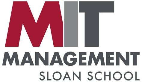 Mit Mba by Mit Sloan School Of Management