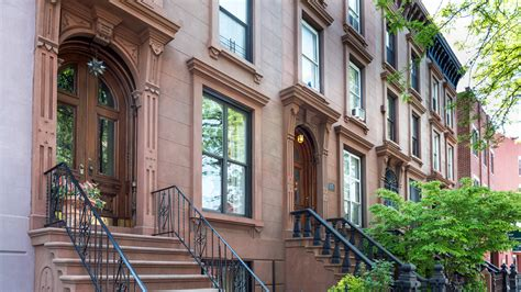 buying a house in ny what you need to know when buying a townhouse in new york