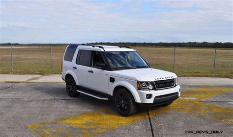land rover lr4 black land rover lr4 2015 black pixshark com images
