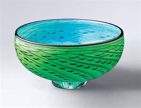 Glass Bowl L glass bowl l jpg