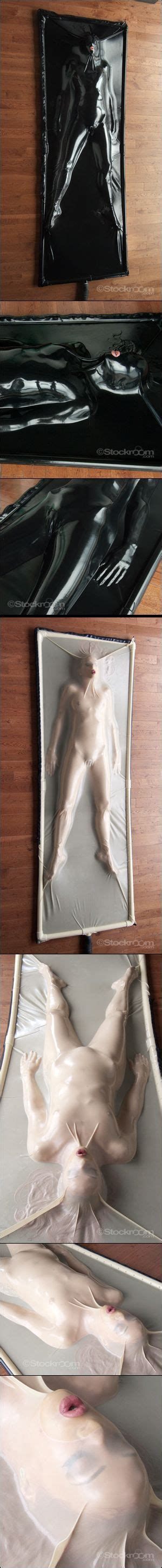latex vac bed 110 best vacbed images on pinterest latex comic and gifs