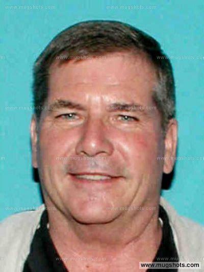 Baton Louisiana Arrest Records Brent Couvillion According To Nola In Louisiana