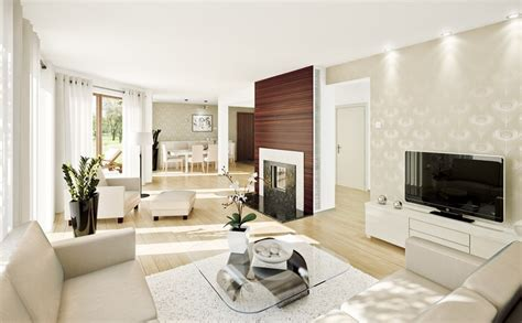 tidy home cleaning go for cleaning professional cleaning services bromley