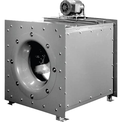 sound proof exhaust fan sqi square centrifugal inline blowers