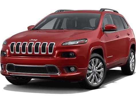 2016 jeep cherokee sport red jeep cherokee