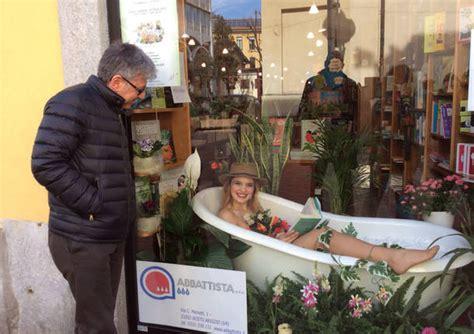libreria boragno busto arsizio librerie in fiore anche boragno aderisce varesenews