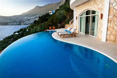 top 10 most amazing hotel pools in the world bossroyal
