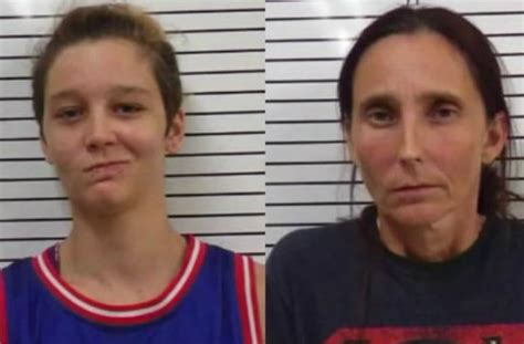Stephens County Oklahoma Court Records Who Married Pleads Guilty To Breaking News