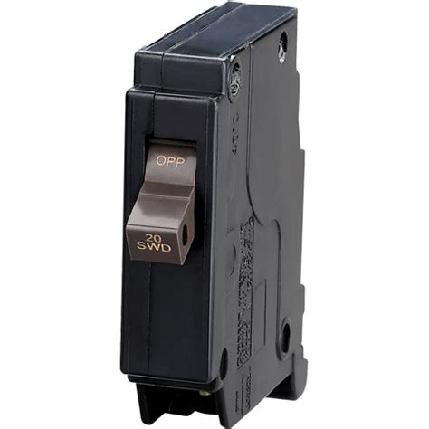 ac capacitor tripping breaker meba ac tripping breaker sdswd meba electric co ltd