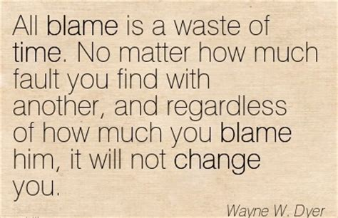 this is how you will find him sleeping every night blame quotes images 643 quotes page 43