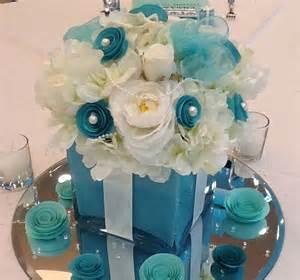 Personalized Wedding Vases Wedding Decorations Centerpiece Bridal Shower Sweet 16