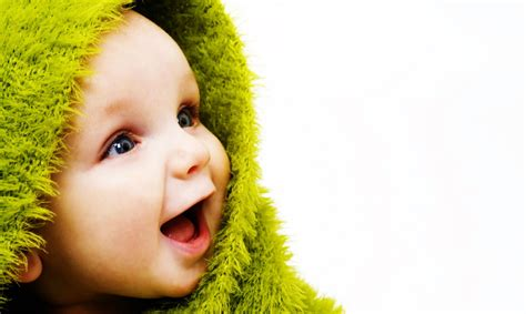 images of cute babies collection for free download