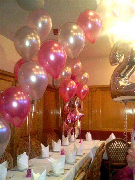 Decoration With Balloons by Luxury Home Design Furniture Valentines Day Decorations