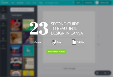 canva website login ultimate ux design guide to saas on boarding part 4