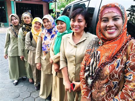 ed design group indonesia when schoolgirls become mothers in rural indonesia women
