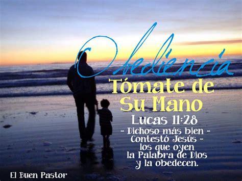 imagenes biblicas lucas centro cristiano para la familia obediencia a dios