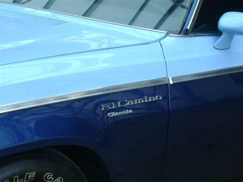tappezzerie auto tappezzeria auto bagarini auto americane