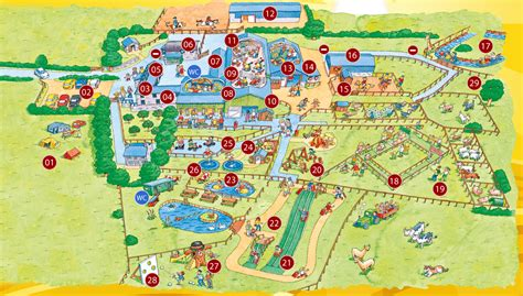 sty adventure maps brecons adventure a great family day out in south wales cantref adventure farm