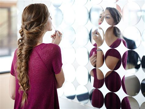 the ultimate mermaid braid step by step instructions messy mermaid braid allaboutfashion