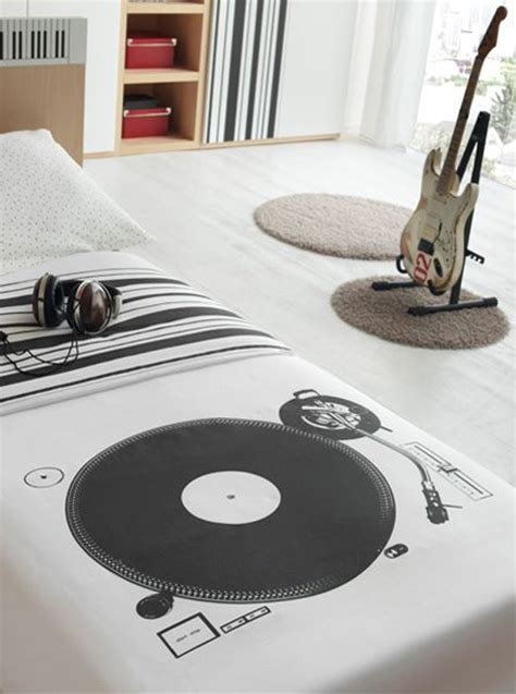 music bedroom accessories ten super cool music bedroom for teenage boys