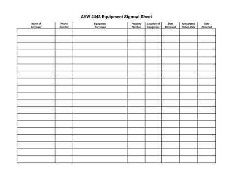 Sign In And Out Timesheet Template Sign In And Out Timesheet Template And Paycheck Sign Out Sheet Template Hynvyx
