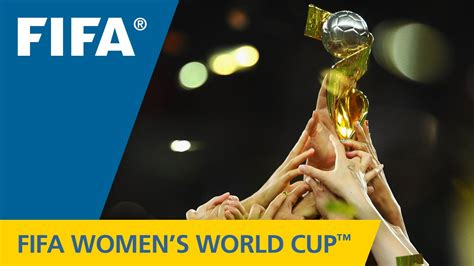 fifa world cup yesterday result 100 best goals fifa women s world cup