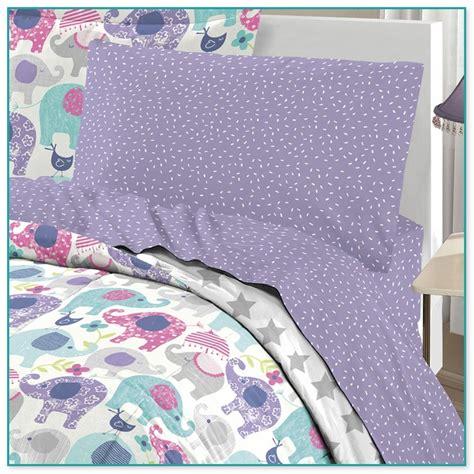 elephant comforter set full elephant comforter set full