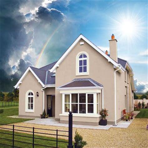 dulux exterior house paint colors 44 best images about dulux colors on