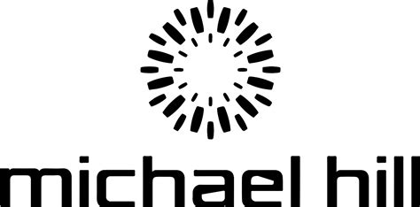Michael Hill Gift Card - michael hill outlet collection at winnipeg