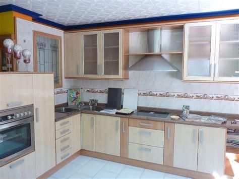 segunda mano muebles madrid muebles de cocina segunda mano en madrid excellent