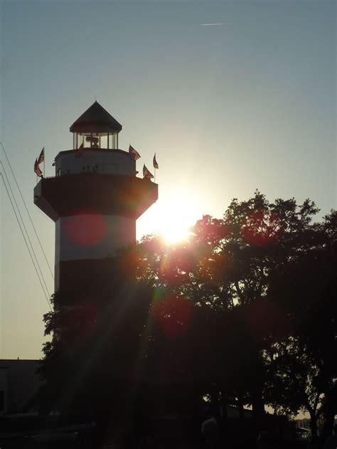 harbor lights south carolina 1000 images about hilton head sc on pinterest hilton