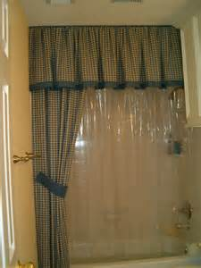 Curtains With Pelmet Attached Curtains With Pelmets Attached Best Image Webproxp