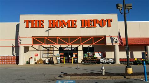 100 home depot atlanta ga phone number