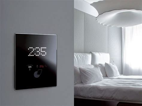 moderne lichtschalter lichtschalter und steckdosen mit modernem design 50 ideen